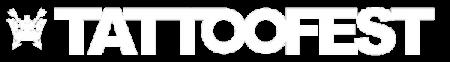 tattoofest magazyn logo